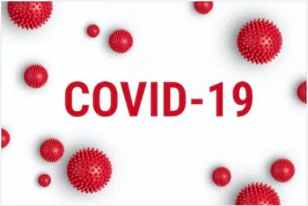 VAŽNA OBAVIJEST (COVID-19)